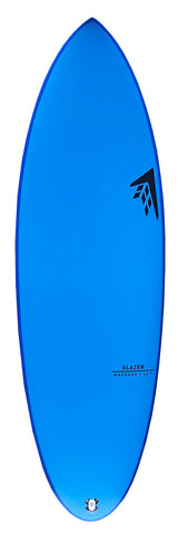 Firewire Surfboards / Machado Glazer