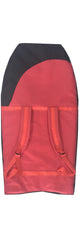 Freedom Boardsports / Custom Canvas Bodyboard Boardbag