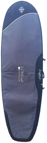 Longtail / Canvas SUP Boardbag