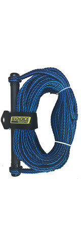Seachoice / Deluxe 75' Water Ski Rope