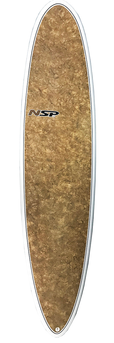 NSP / Classic Coco Mat Funboard
