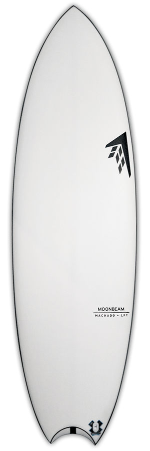 Firewire Surfboards / Moonbeam