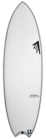 Firewire Surfboards / Machado Moonbeam