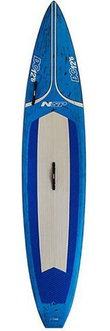 NSP / DC Surf Race Elite SUP