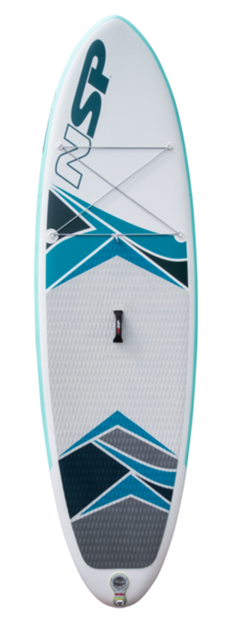 NSP / Oxygen Inflatable SUP