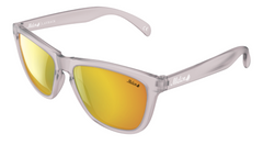 Melon Optics / Layback Sunglasses