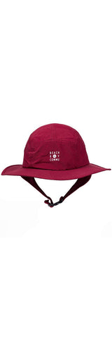 Beachboy Commu / Bucket Surf Hat