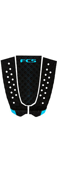 FCS / Essential Series T-3 Traction