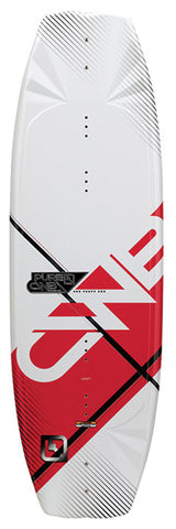 CWB Pure Wakeboard Top