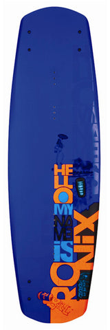 Ronix Bill Wakeboard Bottom
