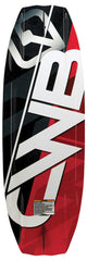 CWB Pure Wakeboard Bottom