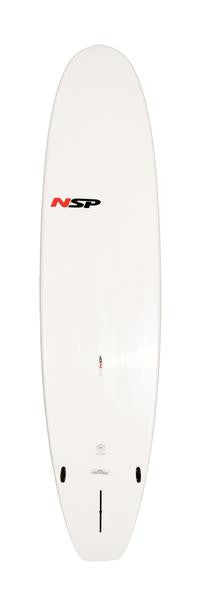 NSP / E2 B4BC All Rounder SUP - Complete Set