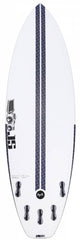 JS Surfboards / Blak Box 3