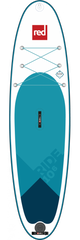 Red Paddle Co / 2019 Ride MSL Inflatable SUP - FULL SET