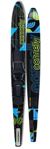 Connelly HP Water Ski