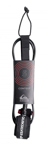 Quiksilver / QS Leash