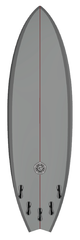 Elemnt Surfboards / Vixen