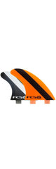 FCS / Arc PC Tri Quad Fin