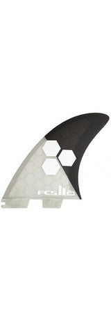 FCS II / AM PC Twin Fin