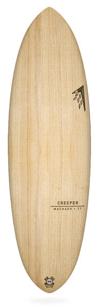 Firewire Surfboards / Creeper
