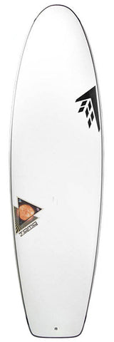 Firewire Surfboards / Nano