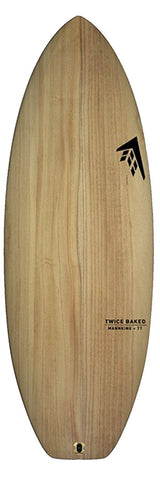 Firewire Surfboards / Twice Baked