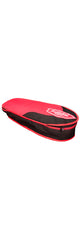 Freedom Boardsports / Custom Canvas Skateboard Boardbag