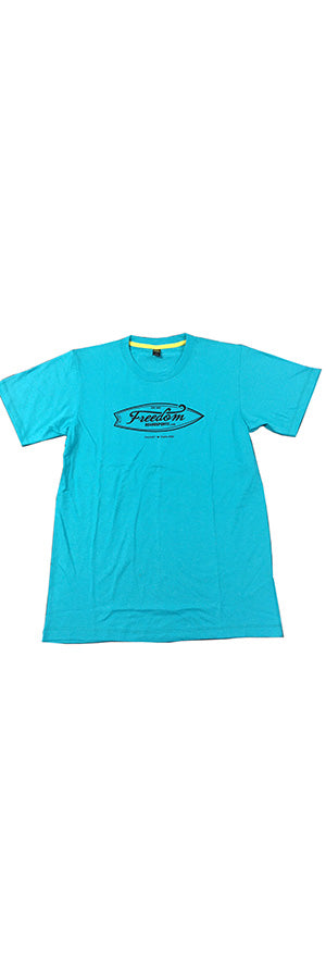 Freedom Boardsports T-Shirt