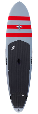Infinity Surfboards / Slater Trout SUP