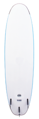 Mick Fanning Softboards / Surf School