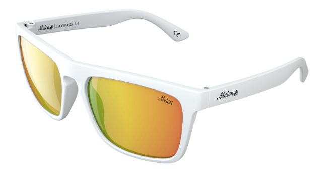 Melon Optics / Layback 2.0 Sunglasses