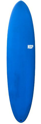 NSP / Protech Funboard