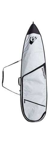 Quiksilver / Light Boardbag