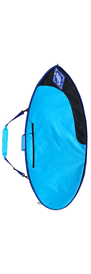 Freedom Boardsports / Custom Canvas Skimboard Boardbag
