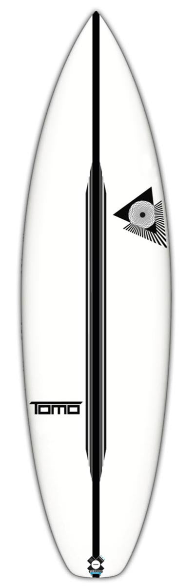 Firewire Surfboards / SKX