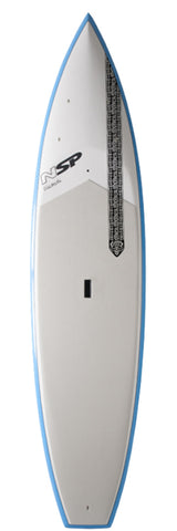 NSP / Elements E-Tech Touring SUP