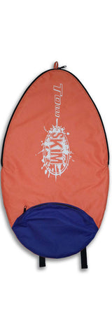 Towskim / Kids Towable Skimboard