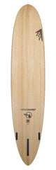 Firewire Surfboards / Flexflight