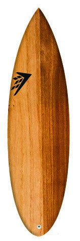 Firewire Surfboards / Unibrow