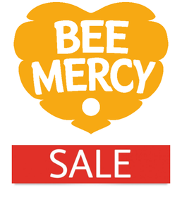 Raw Honey Sale