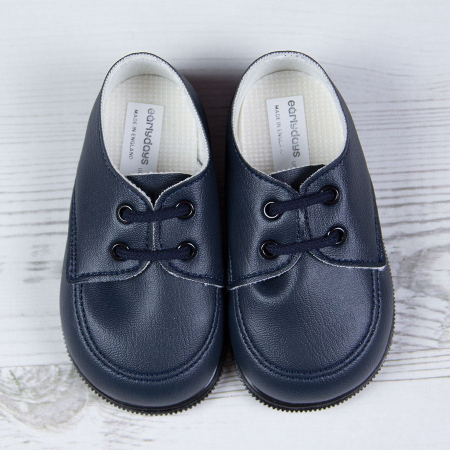 first walking shoes baby boy