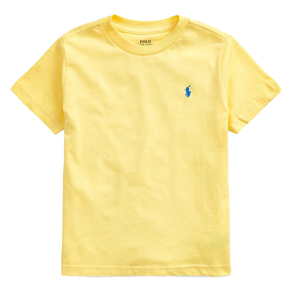 Ralph Lauren - T-Shirt (8-20YEARS)