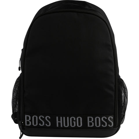 Boss - Backpack, J20244/09B