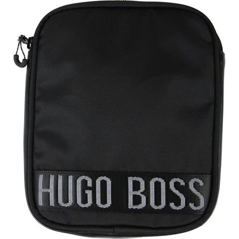 Boss - Across body bag, J20245/09B