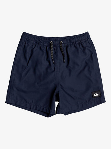 "Quiksilver - Boardshorts, EQBJV03254 <BR> <span style=""color:#FF0000"">SALE"