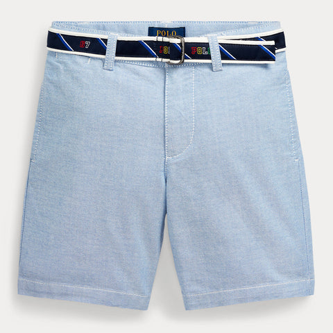 Ralph Lauren - Shorts (2-12YEARS)