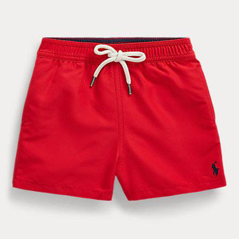Ralph Lauren - Swim shorts (9M-24M)