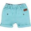 "Timberland - Toddler Shorts, T04948/733<BR> <span style=""color:#FF0000"">SALE"