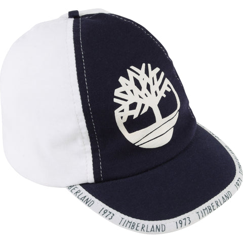 Timberland Baby - Cap, T91258/85T