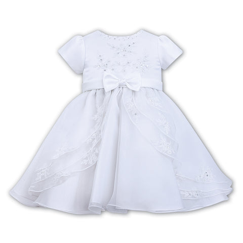 Sarah Louise - Special occasion dress, 070052-1
